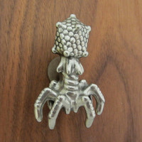 bacteriophage drawer-pull