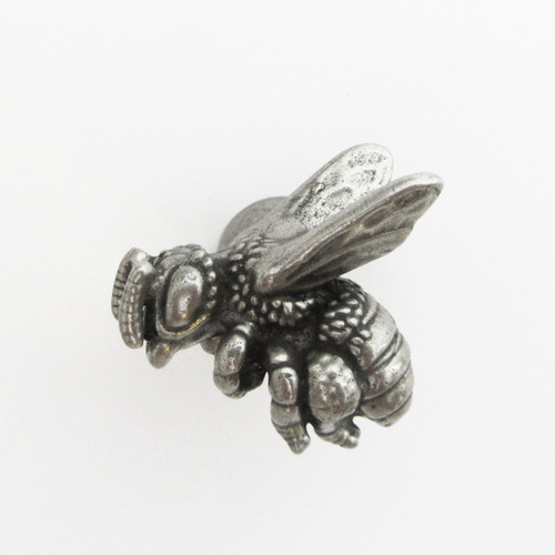 Honey Bee Drawer Pull
