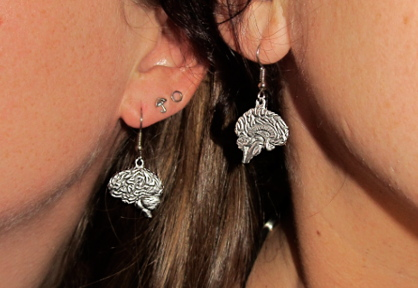 brain-earrings-20c.jpg