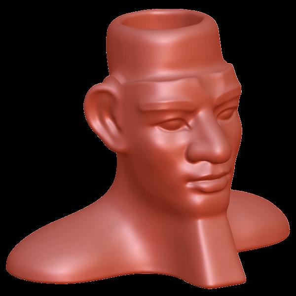 deshret-head-002.png