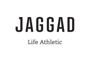 JAGGAD