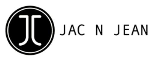 Jac n Jean