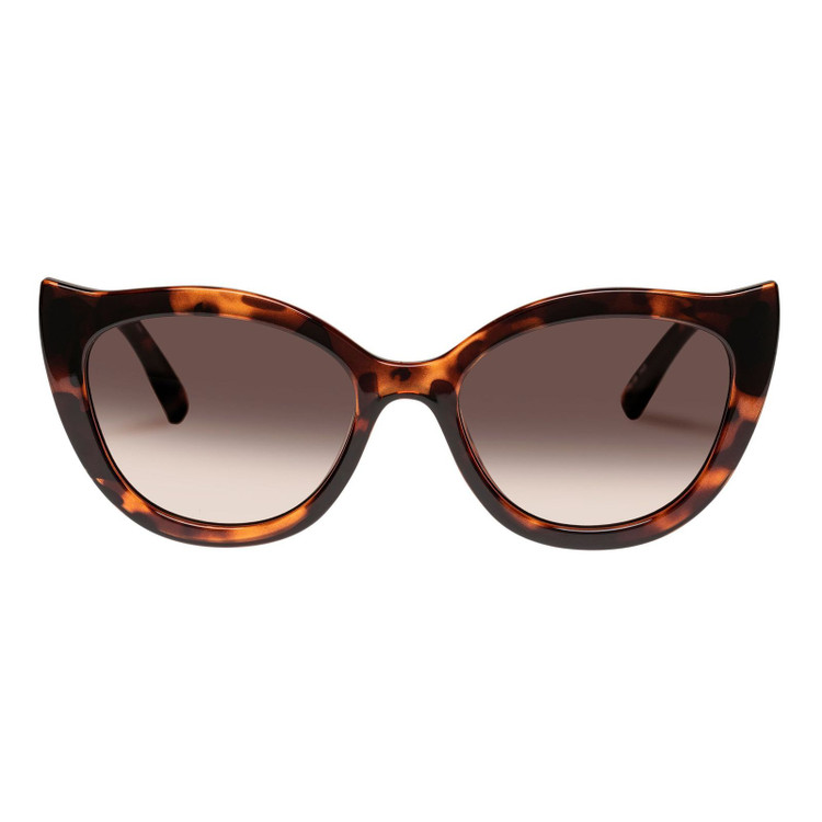 Le Specs Flossy - Tort