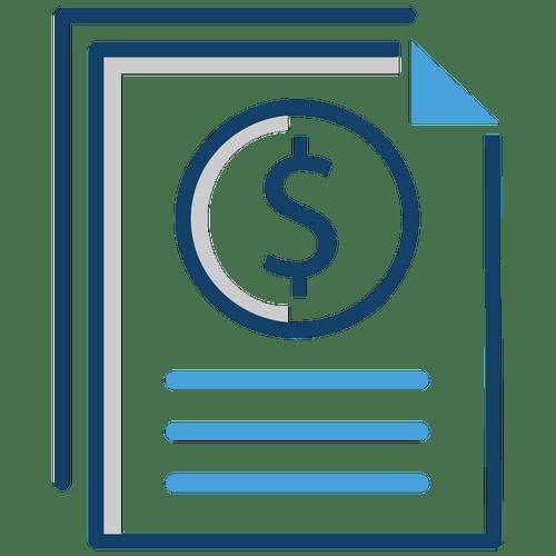 EDI  210 Invoicing Your Clients