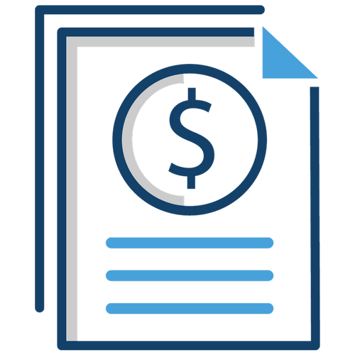 EDI  210 Invoicing From Your Carriers