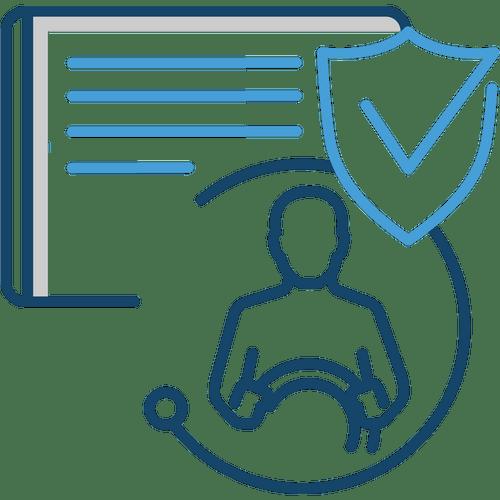 RMIS Carrier Insurance Monitoring