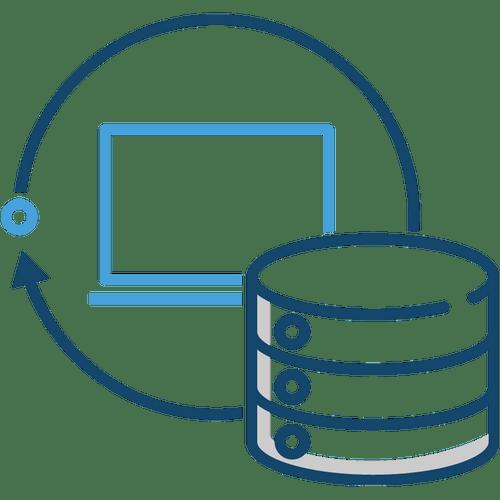 Database Synchronization API
