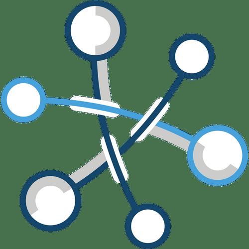 Logistical Labs (LoadDex)