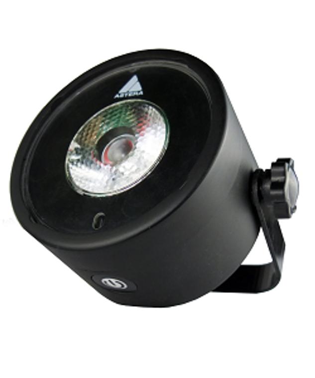 AX3 Lightdrop ~ www.Astera-LEDs.com ~ 407-956-5337 (LEDS)