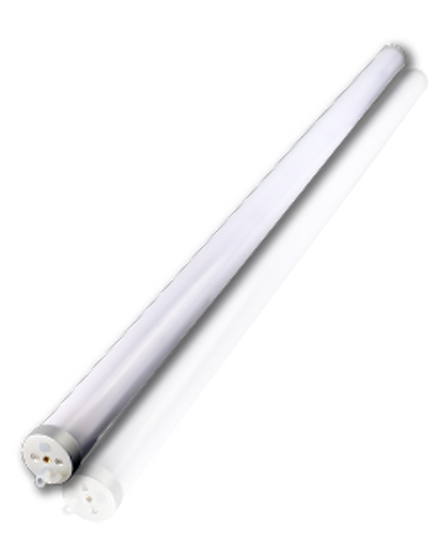 AX1 Pixel Light Tube ~ www.Astera-LEDs.com ~ 407-956-5337 (LEDS)