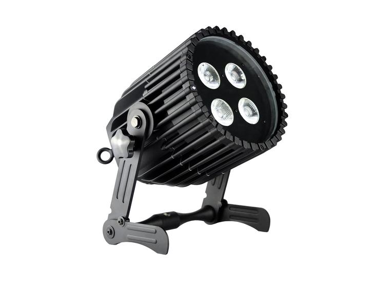 Rent Astera AX7 SpotLite Wireless Light