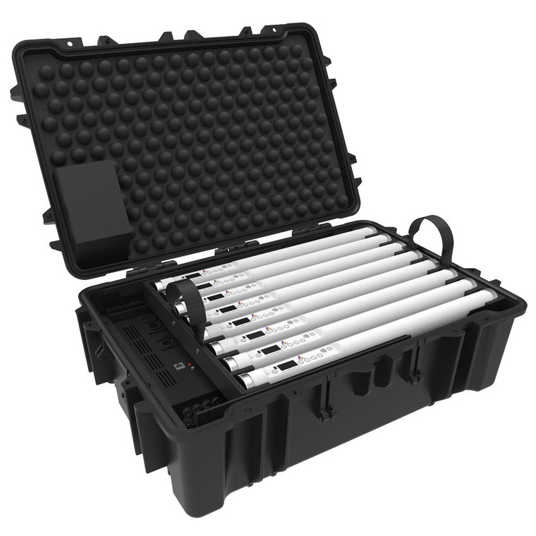 Astera LED Helios Charging Case FP2-CHRCSE (Lights not Included)