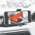 'EQUINE EYE' - WIRELESS HORSE FLOAT CAMERA