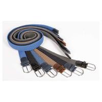 Belt Elastic RRP $29.95
