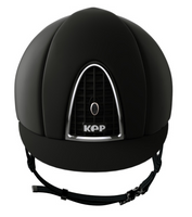 KEP CROMO T BLACK - CHROME FRAME -
