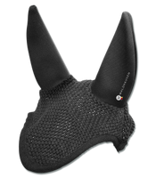 Waldhausen Quiet Ears - Full - Black
