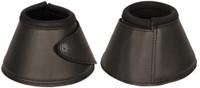 Bell boots Premium - black