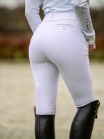 PSOS -  Breeches - Robyn White