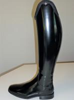 DeNiro Bellini Dressage Boot - Stardust Rondine Top