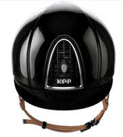 KEP - CROMO POLISH - BLACK