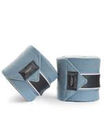 ES - STEEL BLUE- BANDAGES