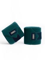 ES - Emerald  -  Bandages  - Full
