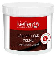 Kieffer - Leather Beeswax Creme