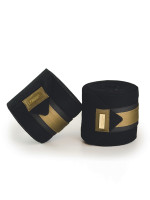 ES - GOLDEN BRASS - BANDAGES