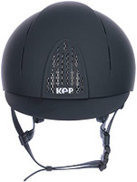 KEP - SMART HELMET - BLUE