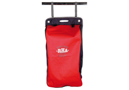 Stable organizer  - Navy/Red -  RRP $69.95