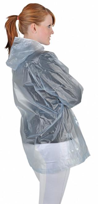 6eeda1c1c ... Rain Mac by HKM - 8242 RRP $29.95. Size: Required
