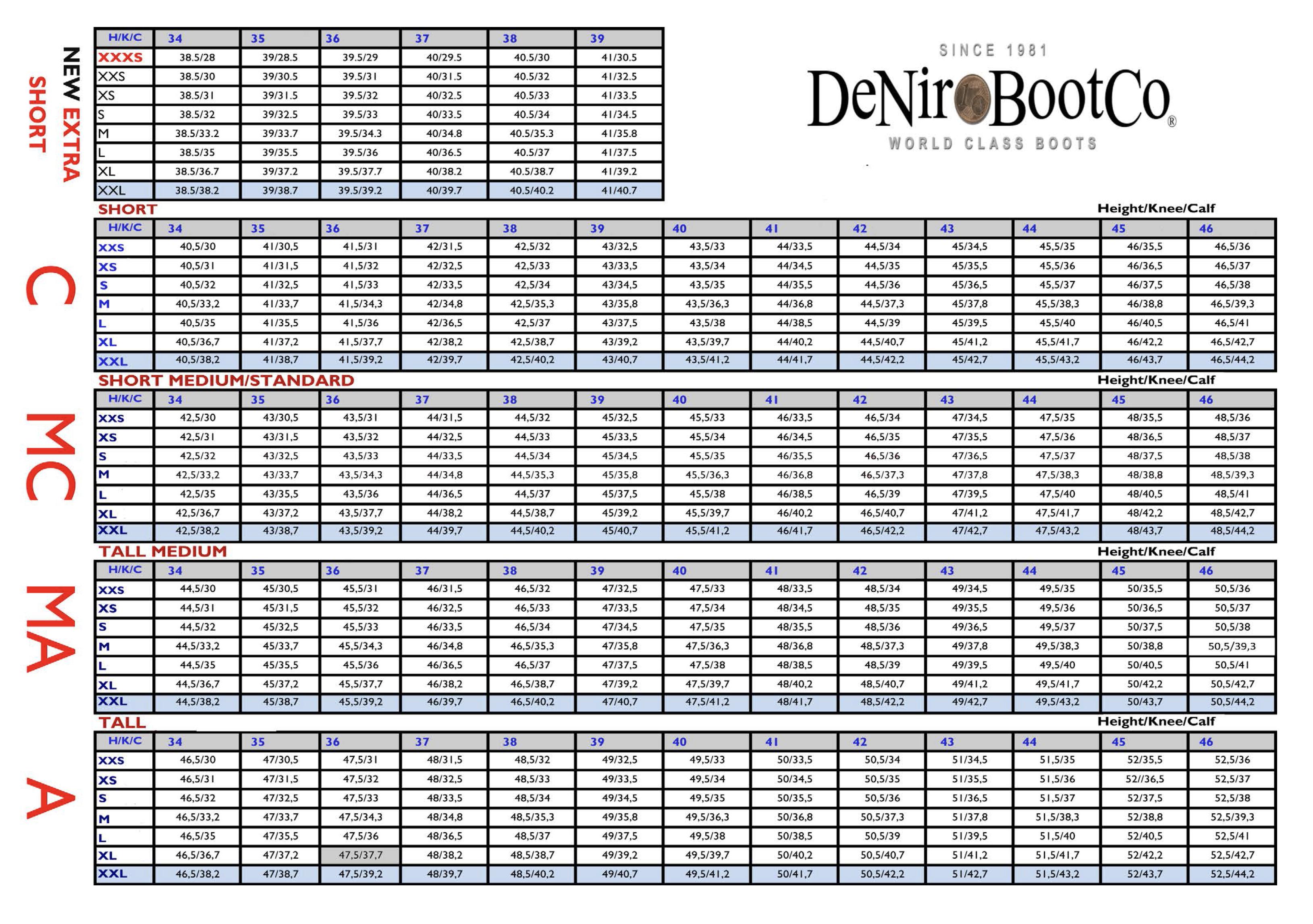 deniro-boot-co-off-the-shelf-measurement.png