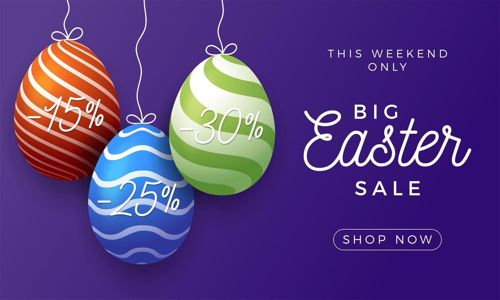 easter-egg-sale-horizontal-banner-vector.jpg