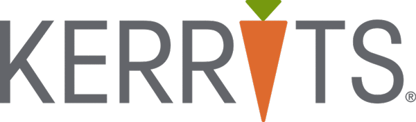 kerrits-logo-600x.png