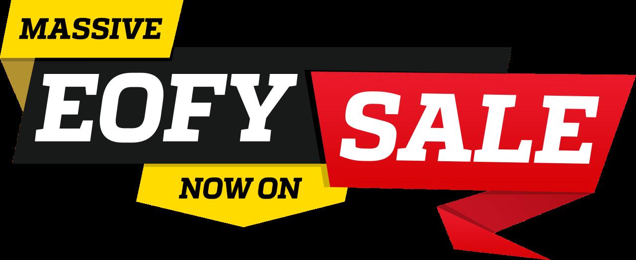 massive-eofy-sale-now-on.png