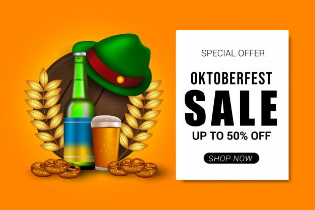 oktoberfest-sale-banner-background-125041-60.jpg