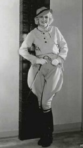 old-style-riding-breeches-3.jpg