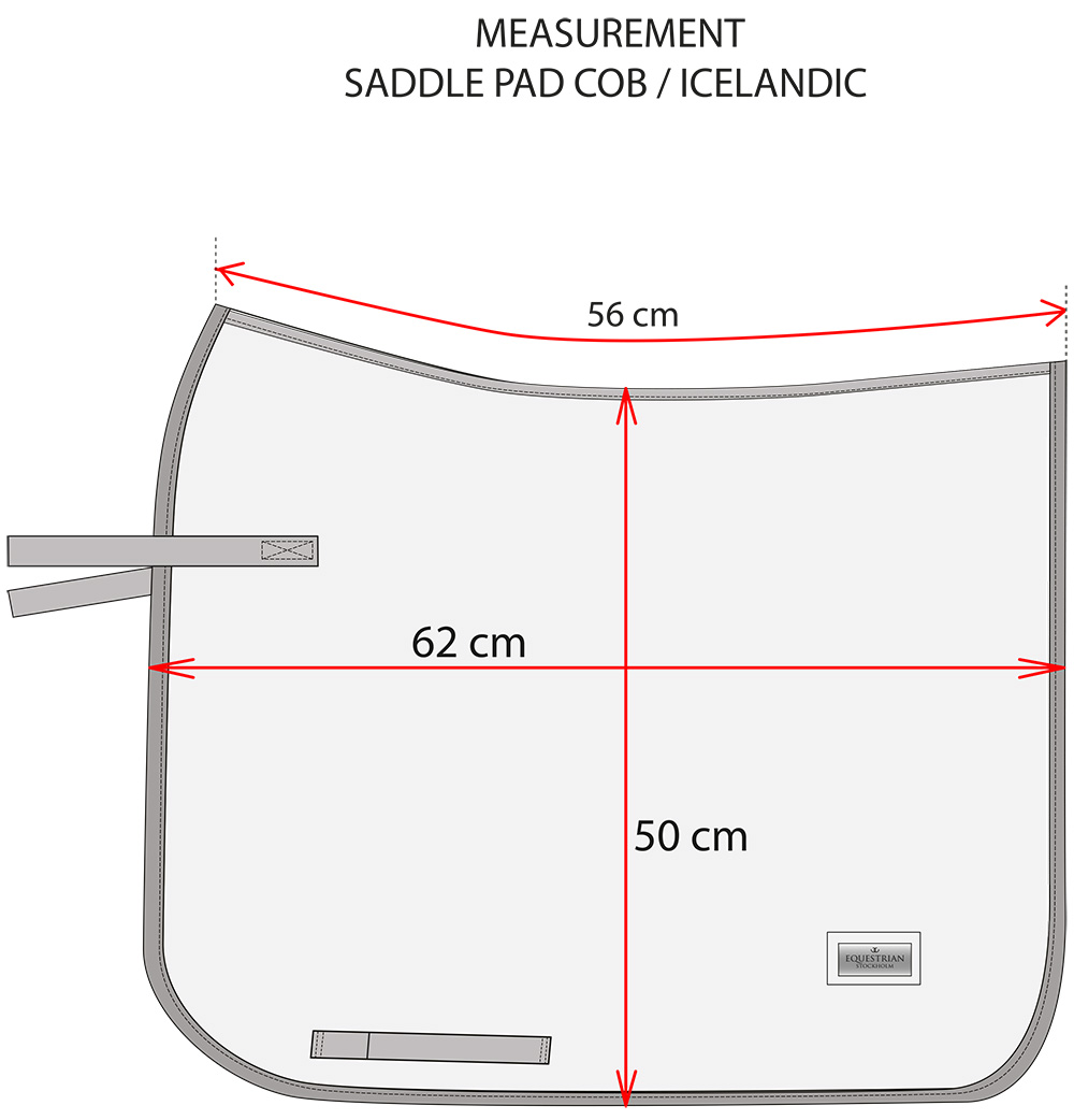 saddle-pad-cob-measurement.jpg