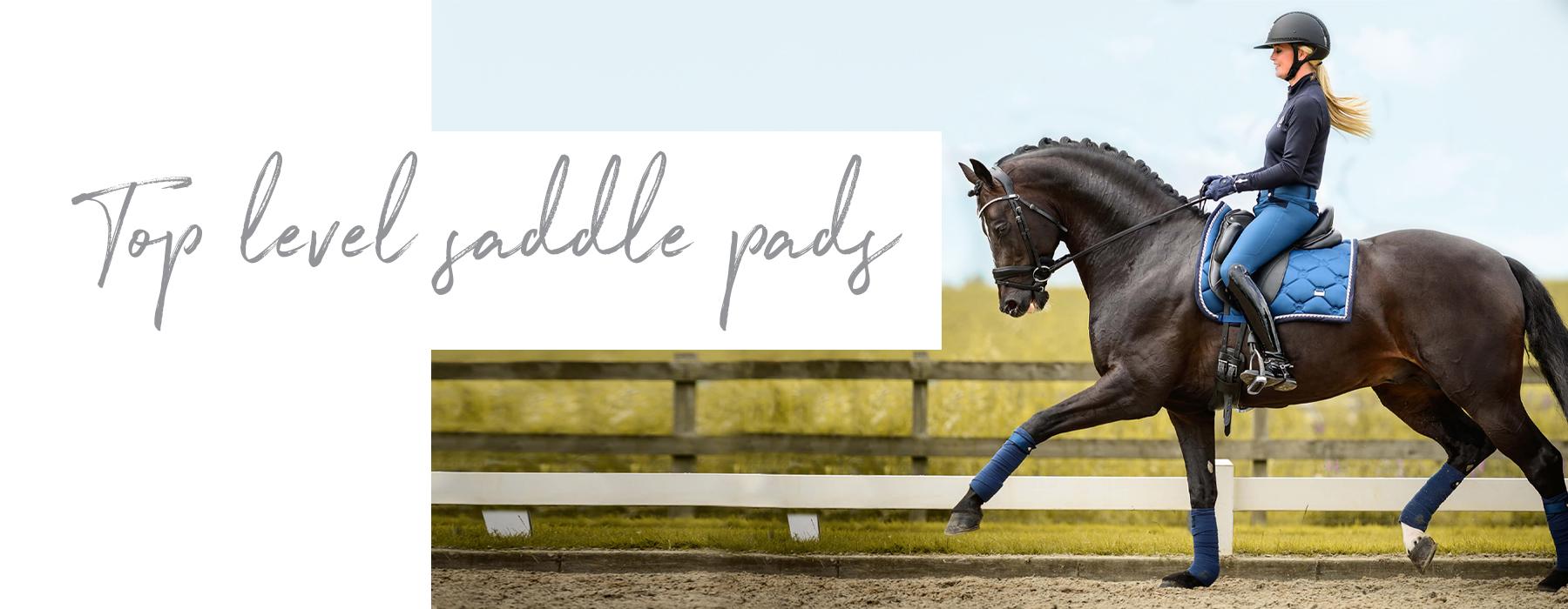 saddle-pad-english.jpg