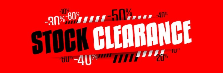 stock-clearance-sale-on-red-260nw-1605450565.jpg