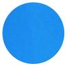Sky Blue A (Dark) PU16 - PU Vinyl Sheet/Roll HTV