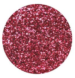 Pink Glitter Vinyl Sheet Heat Transfer