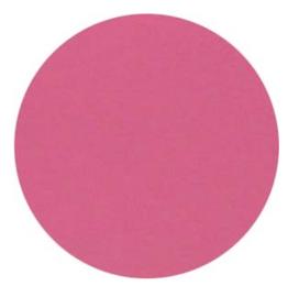 Pink - PU Vinyl Sheet/Roll HTV