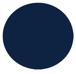 Navy Blue - PU Vinyl Sheet/Roll HTV