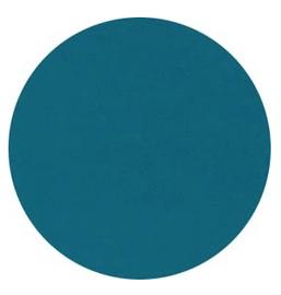 Aqua PU24 - PU Vinyl Sheet/Roll HTV