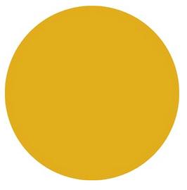 Gold - PU Vinyl Sheet/Roll HTV