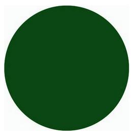 Dark Green - PU Vinyl Sheet/Roll HTV