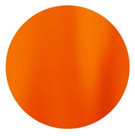 Orange - Metallic Vinyl Sheet/Roll HTV