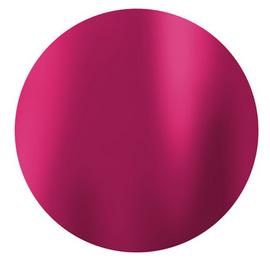 Pink - Metallic Vinyl Sheet/Roll HTV