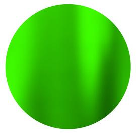 Green - Metallic Vinyl Sheet/Roll HTV